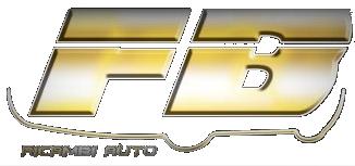 fb-ricambi-auto-1